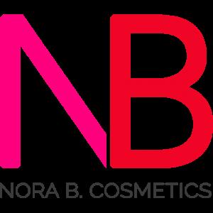 Nora B. Cosmetics